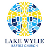 Lake Wylie Baptist Church