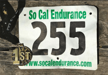 12 Hrs of Temecula: Co Ed Duo with speedster Mario Correa