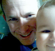 glen and son