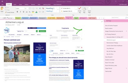 onenote-project-planning-1