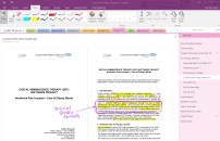 onenote-project-planning-3
