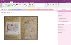onenote-project-planning-6