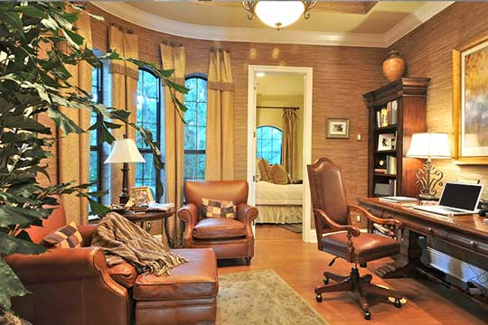 Top 2021 Interior Design Trends to Elevate Your Home - Lee ...