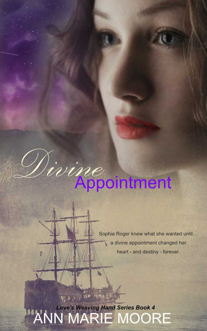 Divine Appointment
