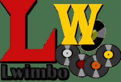 cropped logo