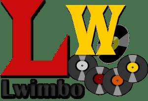 logo 300x205 Pino Rex - Ta Gueule Feat. B Ross