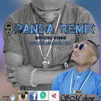 Sm show panda SM Show - Panda (remix)