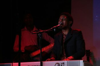 "IMG 20171205 WA0024 300x200 Sud-Kivu: Cor Akim: ""Sans le piano je ne m'interposerais jamais dans la musique"""