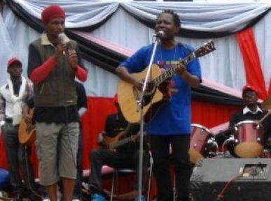"IMG 20171205 WA0033 300x223 Sud-Kivu: Cor Akim: ""Sans le piano je ne m'interposerais jamais dans la musique"""