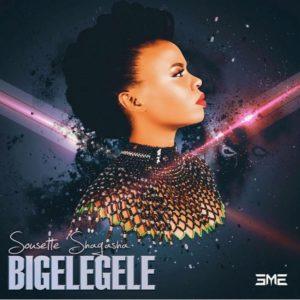 Sousette Shagasha Bigele gele www lwimbo com  mp3 image 300x300