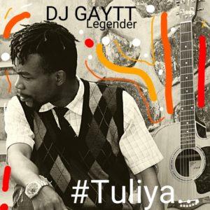 Tuliya mp3 image 300x300