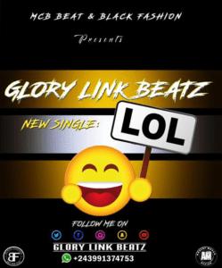 glory link beatz LOL www.lwimbo.com  249x300