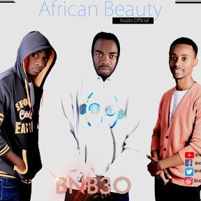 BNB3O African beauty www lwimbo com  mp3 image