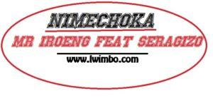 NIMECHOKA www lwimbo com  mp3 image 300x139
