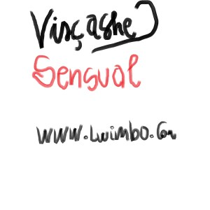 Viscache Sensual www lwimbo com  mp3 image 300x300 Viscashe - Sensual