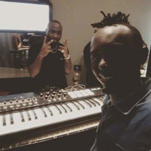 IM 2 300x300 Goma: Fonkodji Balume, une collaboration de grande envergure s'annonce