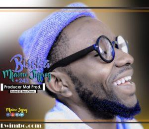 Mfalme Jeffrey Bisoka Lwimbo com  mp3 image 300x261