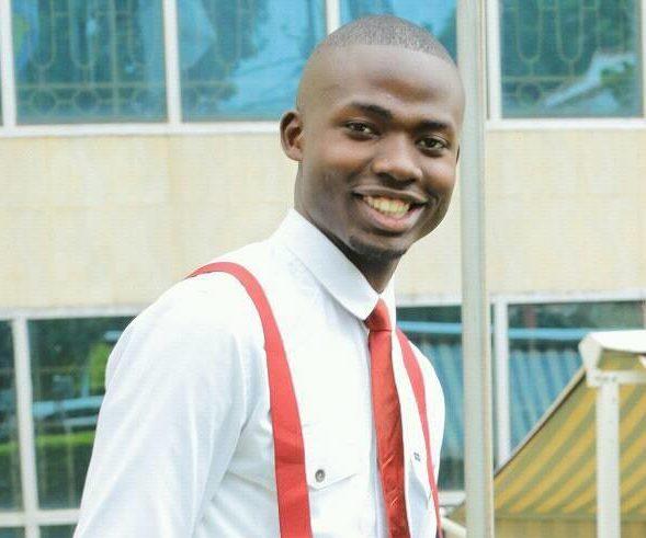 22137226 1308345325943399 8453874055803341316 o e1524936010685 Sud Kivu: Elie John Mbuyi livre un concert gospel acoustique
