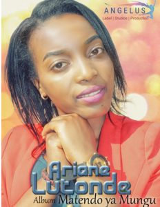 Arianne Lutonde UABUDIWE www lwimbo com  mp3 image 232x300