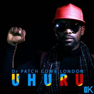 Dr Patch Cowb London Uhuru www lwmibo com  mp3 image 300x300
