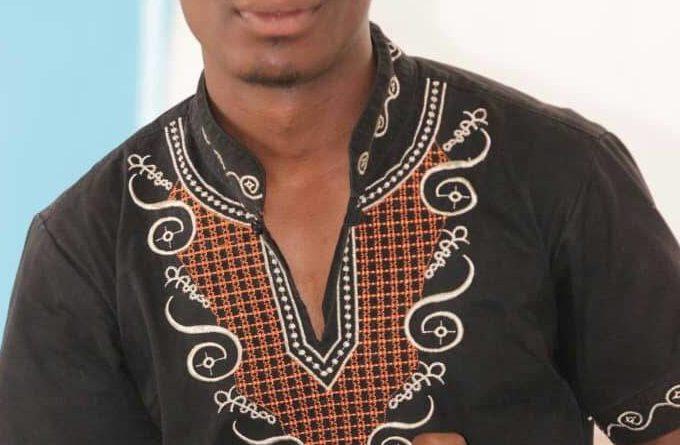 Sud-Kivu: Jean Luc Ramazani, le culturel Bukavien d'une histoire pas comme les autres.