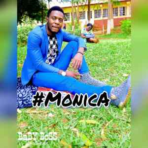 Diaz Anthony Monica www lwimbo com  mp3 image 300x300