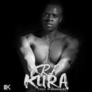 CRP Kura www Lwimbo com  mp3 image 300x300 CRP - Kura