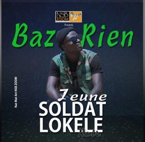 Soldat Baza Rien 300x294