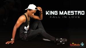 King Maestro Falling in Love www lwimbo com  mp3 image 300x167 King Maestro - Falling In Love