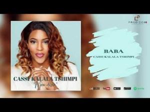 Cassi Kalala Tshimpi Baba www lwimbo com  mp3 image 300x225
