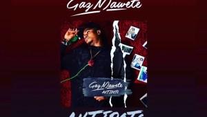 gaz m 300x169 Gaz Mawete - Antidote