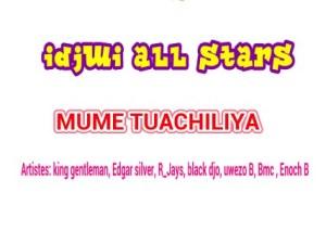 IMG 20190419 WA0249 300x225 Idjwi All Stars - Mume tuachiliya