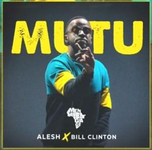 Alesh Mutu ok 300x297