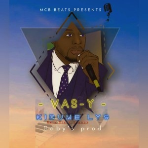 kidume Lys Vas y mp3 image 300x300 Diaz Anthony, Fof2key ft Tegyris - Malaika