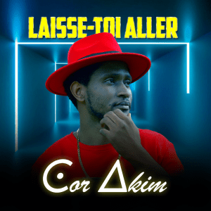 CORAKIM Laisse Toi Aller www lwimbo com  mp3 image 300x300 Glory Link -  Just For me