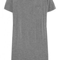 3 ways to wear: A t-shirt dress