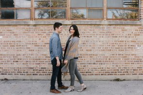lauren-evan-engagement-49