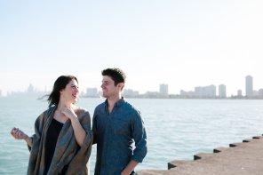 lauren-evan-engagement-71