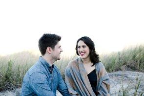 lauren-evan-engagement-81