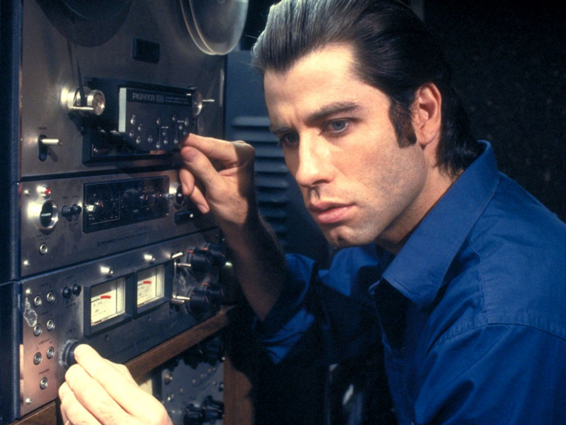 https://i1.wp.com/lwlies.com/wp-content/uploads/2016/07/blow-out-john-travolta-1981-1108x0-c-default.jpg?ssl=1