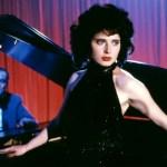 The Seductive Subversive Sound Of David Lynch S Blue Velvet Little White Lies