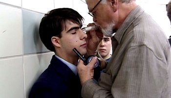 It Was The Best Time Of My Life Jason Schwartzman On Rushmore At 20 Wilshire Detroit