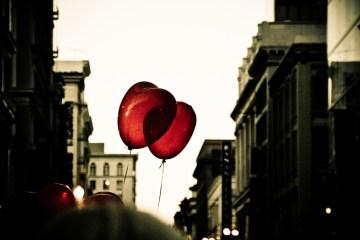 fot. C1ssou / flickr