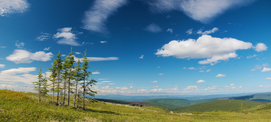 Or maybe not, because good grief this place is beautiful. This is the same spot that Jason and I skied and snowshoed out to last winter. If you haven't seen those pictures yet, you should check them out. I got frostbitten toes for those shots!