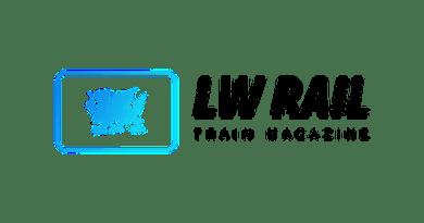 lwrail-welsh-logo
