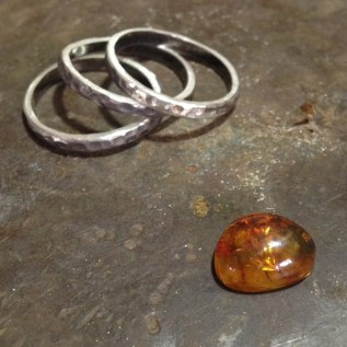 amber-ring-workshop3