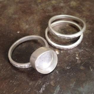 amber-ring-workshop5