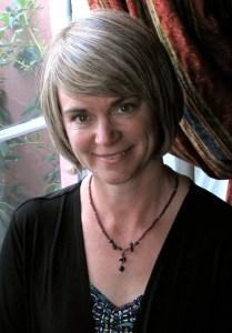 Lynn Wiese-Sneyd picture