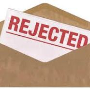 On Handling Rejection
