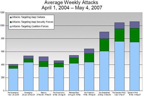 ir-attacks.jpg